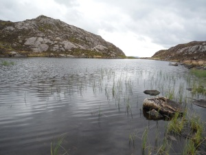 Haystacks - Innominate Tarn & Blackbeck Tarn 051