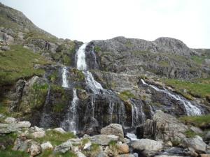 Lever's Water, Seathwaite Tarn, Blind Tarn, Goat's Water (36)