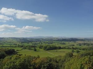 Cunswick Tarn 002