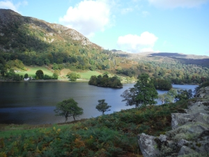 Rydal Water 027