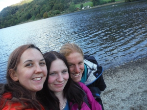 Rydal Water 034