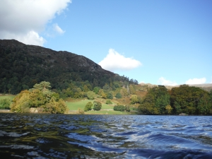 Rydal Water 064