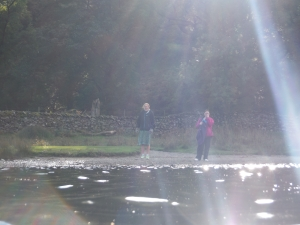 Rydal Water 065