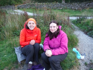 Rydal Water 072