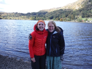 Rydal Water 073