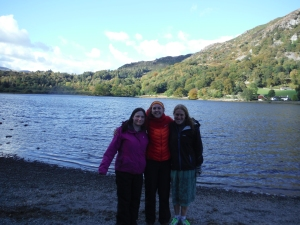 Rydal Water 075
