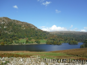 Rydal Water 079